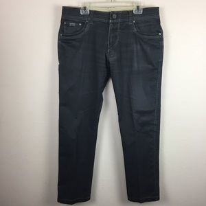 Kuhl D'LUX Pants Sz 36x32